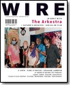wire october 2020 magazine