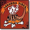 lukombo vibes witch