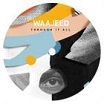 waajeed-through it all 12