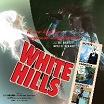 white hills-glitter glamour atrocity LP