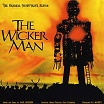 wicker man paul giovanni music on vinyl