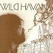 wild havana-s/t lp
