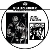 william parker i plan to stay a believer: the inside songs of curtis mayfield aum fidelity