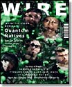 wire-december 2017 mag