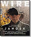 wire-february 2014 MAG