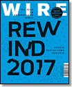 wire-december 2018 mag