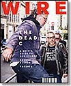 wire | july 2013 | MAG