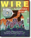 wire july 2020 magazine