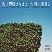 wolf müller meets the nile project nouvelle ambiance