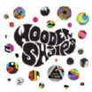 wooden shjips back to land thrill jockey