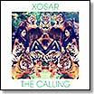 xosar | the calling | 12