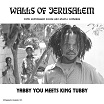 yabby you & king tubby walls of jerusalem pressure sounds