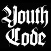 youth code an overture dais