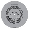 zadig-daedalus 12