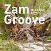 zam groove: music from zambia swp
