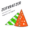 zeitkratzer performs songs from the albums 'kraftwerk 2' & 'kraftwerk' karlrecords