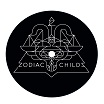 zodiac childs ep1 zodiac wax