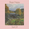 slapp happy-sort of lp+cd