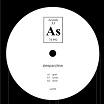sleeparchive-asr006 12