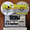 sly & robbie dub sessions 1978-1985 jamaican