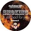 various-smoking is still bad for you volume 1 ep