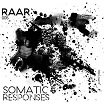 somatic responses-raar005