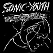 sonic youth confusion is sex goofin