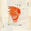 søs gunver ryberg-aftryk 12