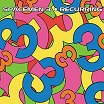 spacemen 3 recurring space age