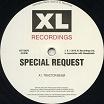 special request-modern warfare 3 12