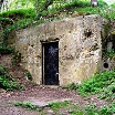 special request-stairfoot lane bunker 12