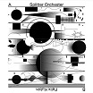 splitter orchester/felix kubin-shine on you crazy diagram lp