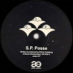 s.p. posse-acido 17 12