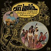 various-sri lanka: the golden era of sinhalese & tamil folk-pop music 2lp