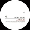 staffan linzatti-what one sees ep