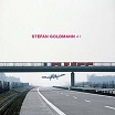 stefan goldmann-a1 cd