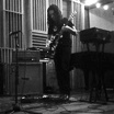 stephen o'malley dread live ideal recordings