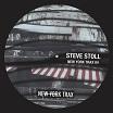 steve stoll-nyt04 12