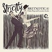 various-strictly britxotica! palais pop & locarno latin lp