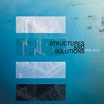 various-structures & solutions 4lp