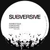 subversive-domestique 12