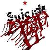 suicide-s/t lp