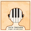 sula bassana-organ accumulator lp