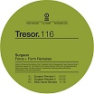 surgeon force + form remakes tresor