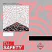 suzanne kraft - dj-safety 12