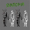syntoma-s/t lp