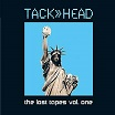 tackhead-the lost tapes vol one 2cd