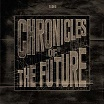 tadeo chronicles of the future non series