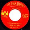 tapes & dj sotofett-dub happy 7
