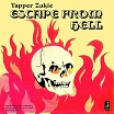 tapper zukie-escape from hell lp